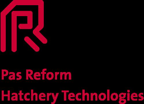 Logo Pas Reform