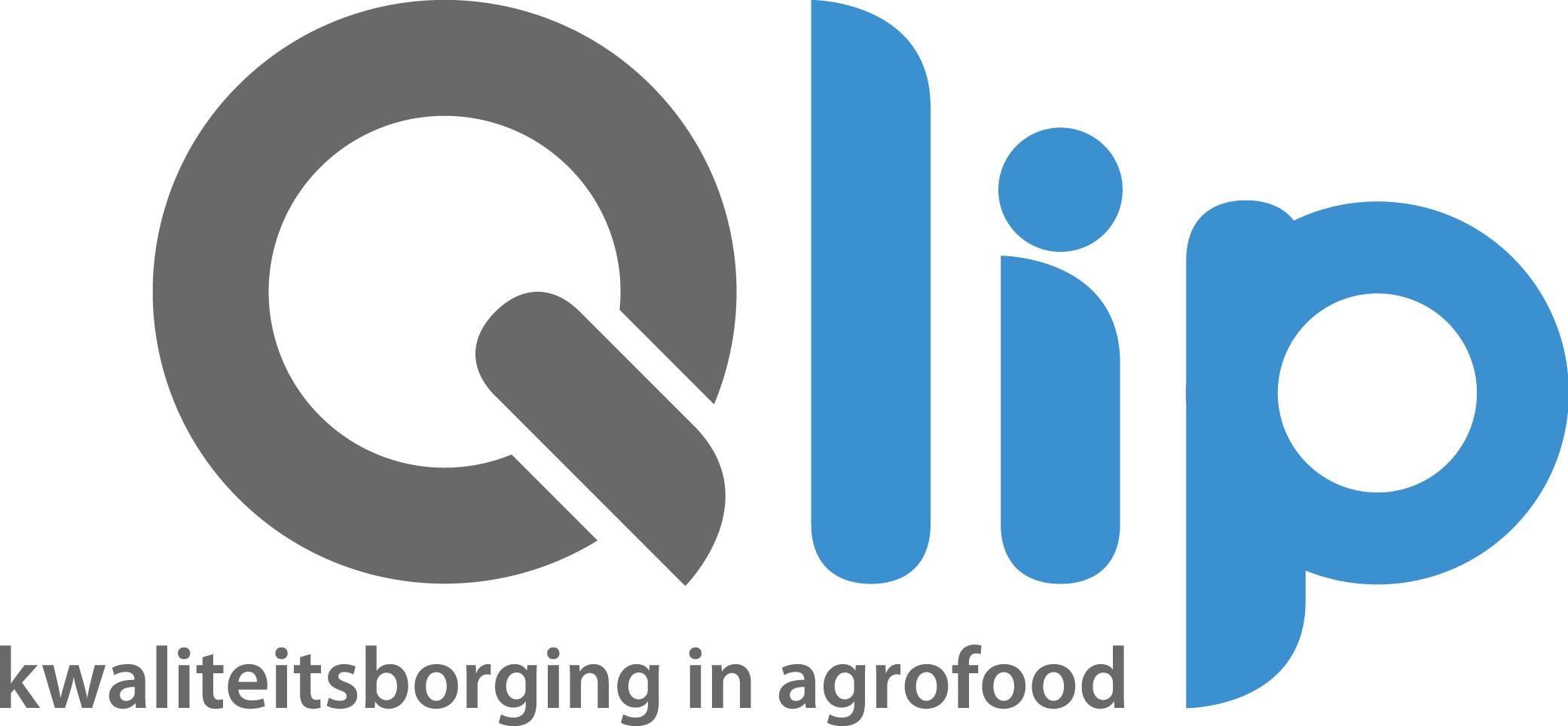 Logo Qlip