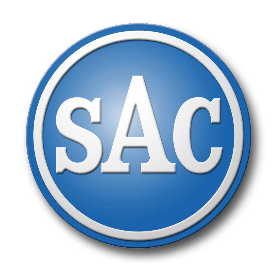 SINGA game changing voor SAC